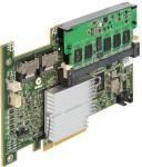 DELL J9MR2 - RAID-контроллер PERC H700 512MB купить в Казани RAID-контроллер Dell PERC H700, SAS/SATA, PCIe x8, 512MBСравнение PERC H700 и PERC H800 с предыдущ
