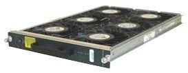 Cisco FAN-MOD-6SHS -  Блок вентиляторов для Cisco 7606-S купить в Казани Блок вентиляторов для Cisco 7606-SПроизводитель: CiscoХарактеристикиТип ус