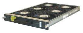 Cisco FAN-MOD-6HS -  Блок вентиляторов для Cisco 7606 купить в Казани Блок вентиляторов для Cisco 7606Производитель: CiscoХарактеристикиТип устр