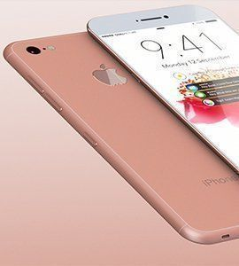 Iphone 7 купить в Санкт-Петербурге